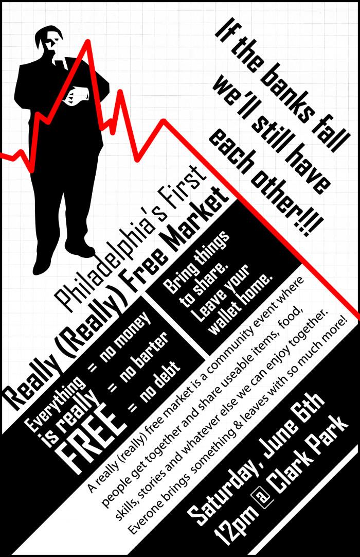 really-really-free-market-flyer